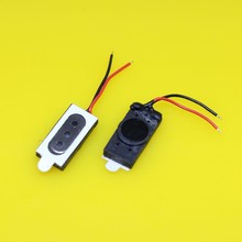 2PCS - 1000PCS HOT Cell phone replacement parts earpiece receiver handset