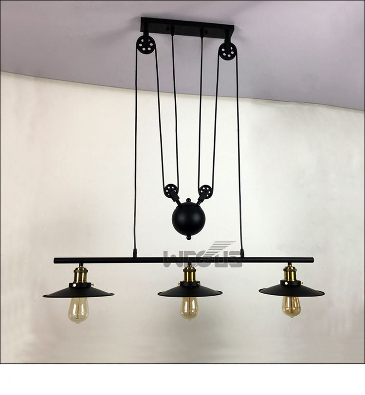 pendant-light-1-6