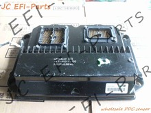 417-6011 417-6011-00   Engine Control Module For caterpillar