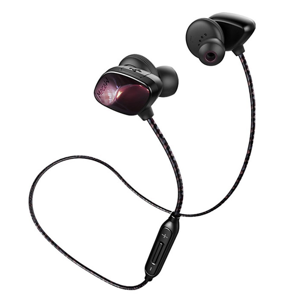 2017 Macaw T800 Hifi Bluetooth 4.1 In-Ear Earphone Sport In Ear Auriculares Wireless Stereo Running Earphones With Mic Earbuds<br>