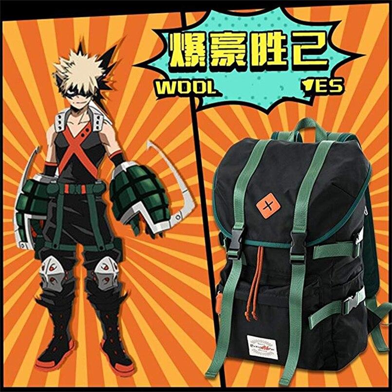 My-Hero-Academia-Backpack- (19)