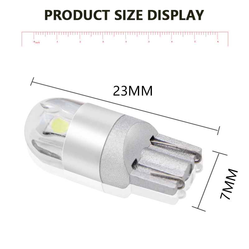 10x-W5W-LED-T10-3030-Car-lamps-168-194-Turn-Signal-License-Plate-Light-Trunk-Lamp (2)