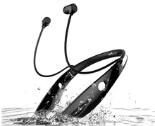 New Extreme Sport Waterproof Bluetooth Headset Smart LED Indicator Blinks Stereo Long Standby With CPU Inside