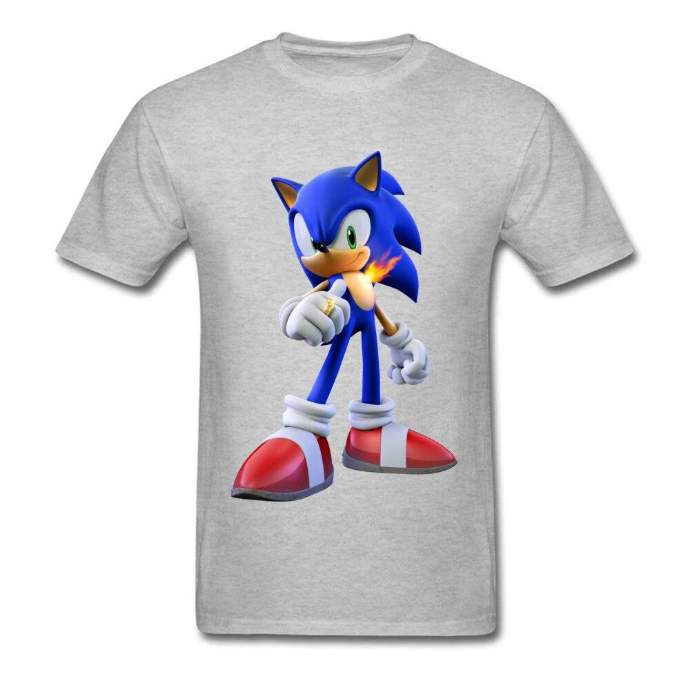 Sonic & The Secret Rings Signature Render_grey