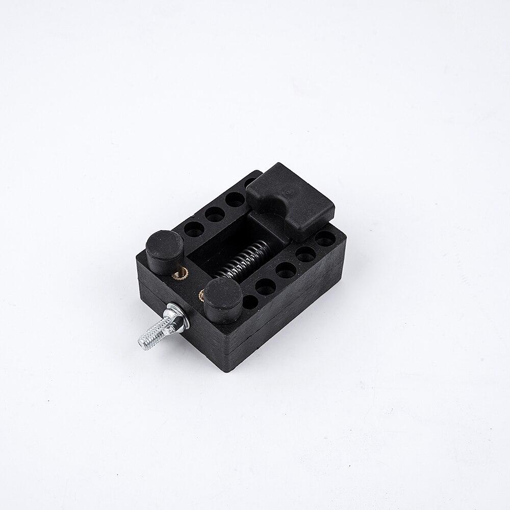 SR001 Watch Repair Kit (20)
