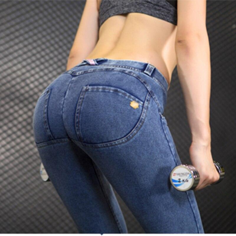 pants-007-11