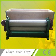 86*450mm Beeswax machine in feed processing machinery