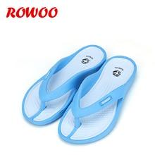 EVA Slippers Women Casual Massage Durable Flip Flops Beach Summer Sport Sandals Shoes Lady Flip-flop Girl New Women Slippers