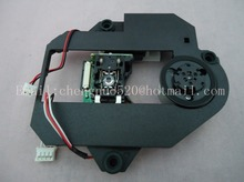 Brand new Sanyo electronic SF-HD870 laser with mechanism for portable DVD player moving DVD car radio(China)