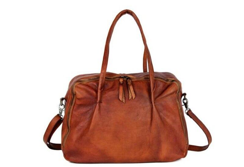 handbag-868 (8)