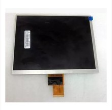 Original and New 8inch LCD Screen HJ080IA-01E M1-A1 32001395-00 IPS LCD screen for CUBE U9GT3-3 Tablet Display free shipping(China)