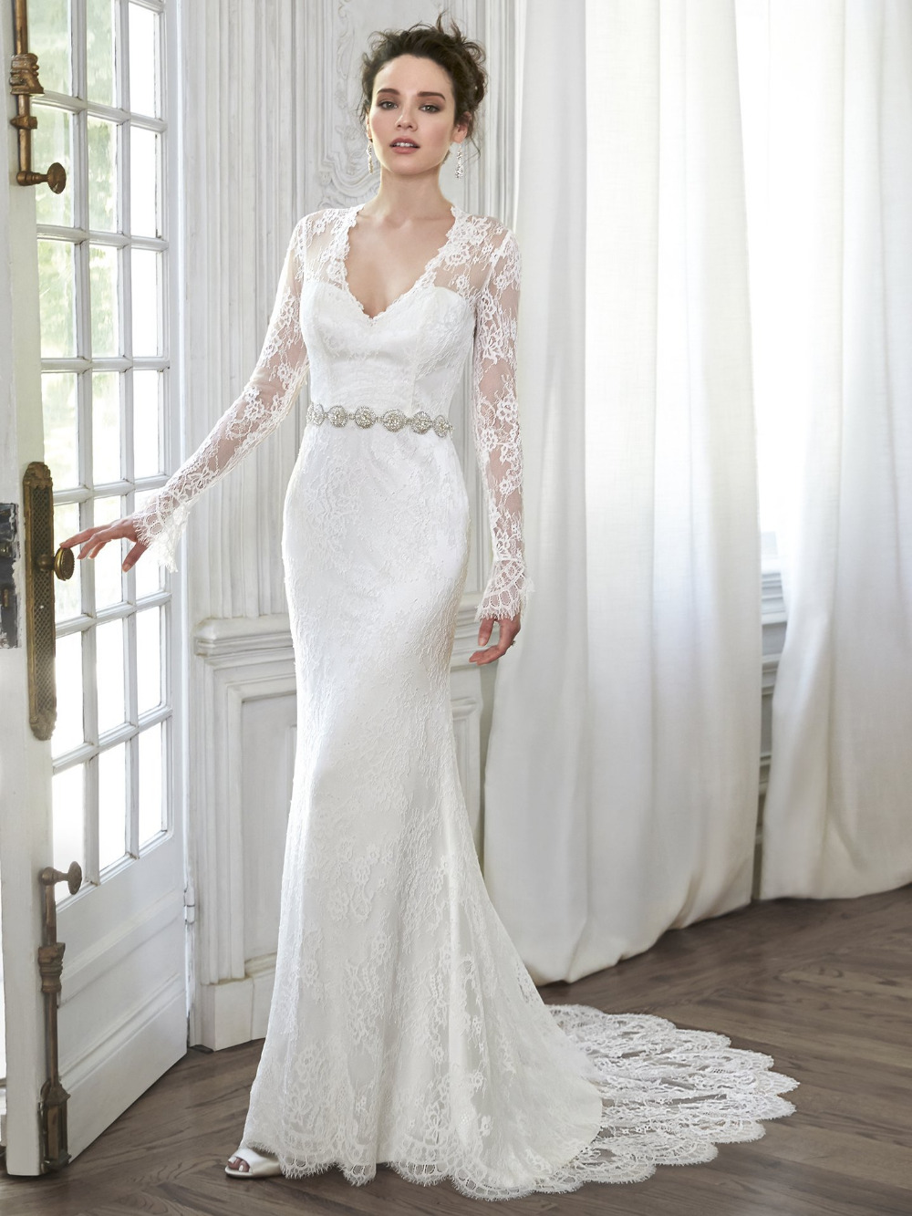 ... Online Wedding Dresses In The United States Wedding Dress