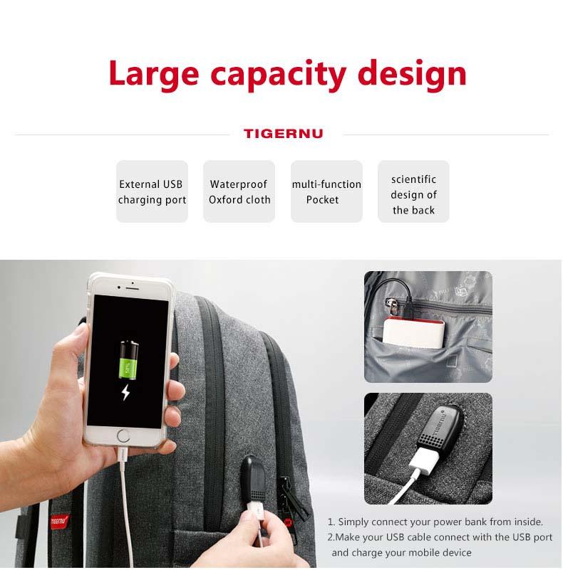 T-B3090A-USB_02