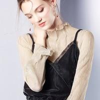 new-fashion-women-2018-lace-slim-shirt-female-girls-lady-transparent-turtleneck-sexy-gauze-long-sleeve.jpg_200x200