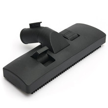 High quality 32mm Dust Floor Tiles Carpet Brush Head Tool Replacement For Most Vacuum Cleaner