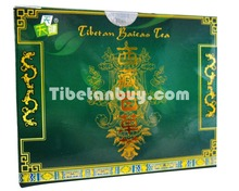 Wholesale 10 Boxes Tibetan Baicao Tea by Tian TIan Kin the best tea for pollen allergy(China)