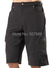 2013 New Arrival High Quality Best Selling  Nice Outdoor Sports Short Cycling Wear Quick-Dry Exercise Clothes Some Size