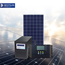 solar panel kit fotovoltaica zonnepaneel house solar panel manufacturer panneau solaire 1KW 1000w install solar battery china