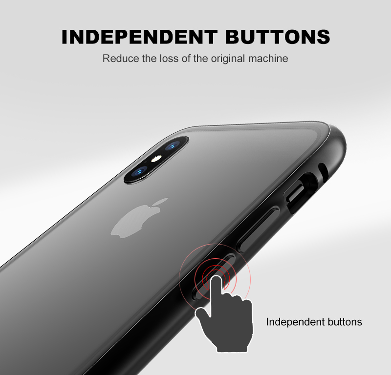Magnetic case for iphone 8 (10)