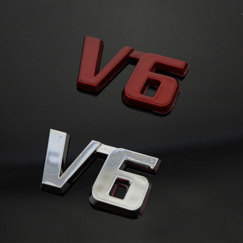 2339 Radiator For Hyundai Sonata Kia Magentis Optima 2.4 L4 2.5 2.7 V6 1999-2006