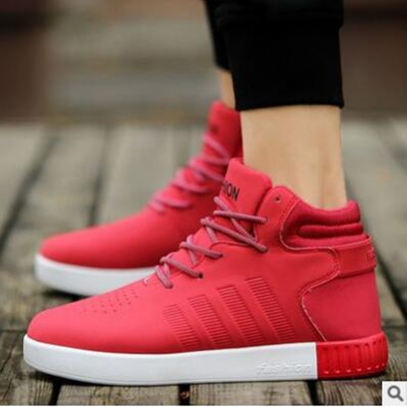 New arrival Famous Brand Air Mesh  original high quality High help  shoes for women cheap sale Free Shipping <br><br>Aliexpress
