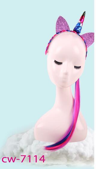 my-little-pony-headband (6)