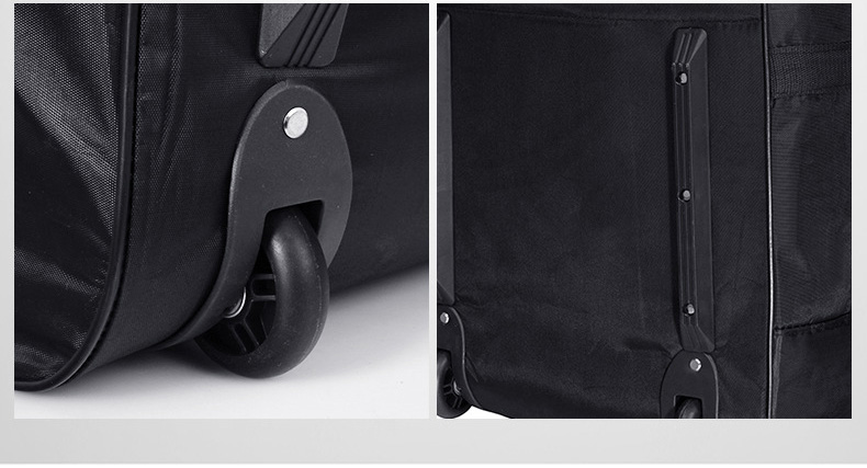 Thickened-Aviation-Bag_09