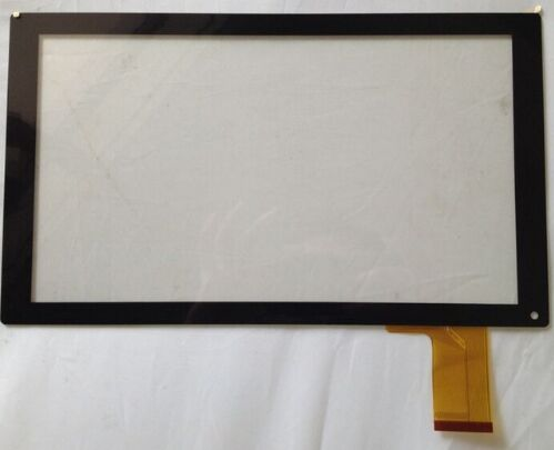 Original 10.1 inch BLAUPUNKT ENDEAVOUR 1001 Tablet Touch Screen Touch Panel glass Digitizer Replacement Free Shipping<br><br>Aliexpress