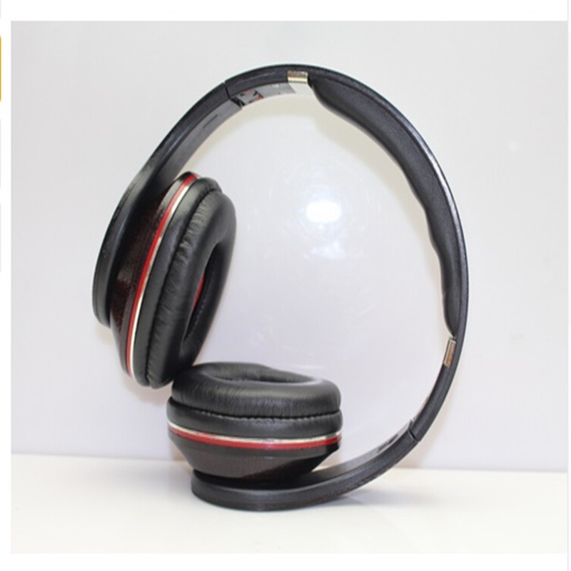 2017 S950 Over-Ear Bluetooth Headphone DJ Stereo Wireless Headsets With Sealed Box Accessery Bluetooth Headphone Earphone<br><br>Aliexpress
