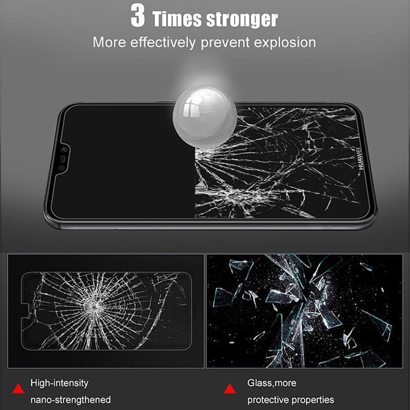 tempered glass3 (4)