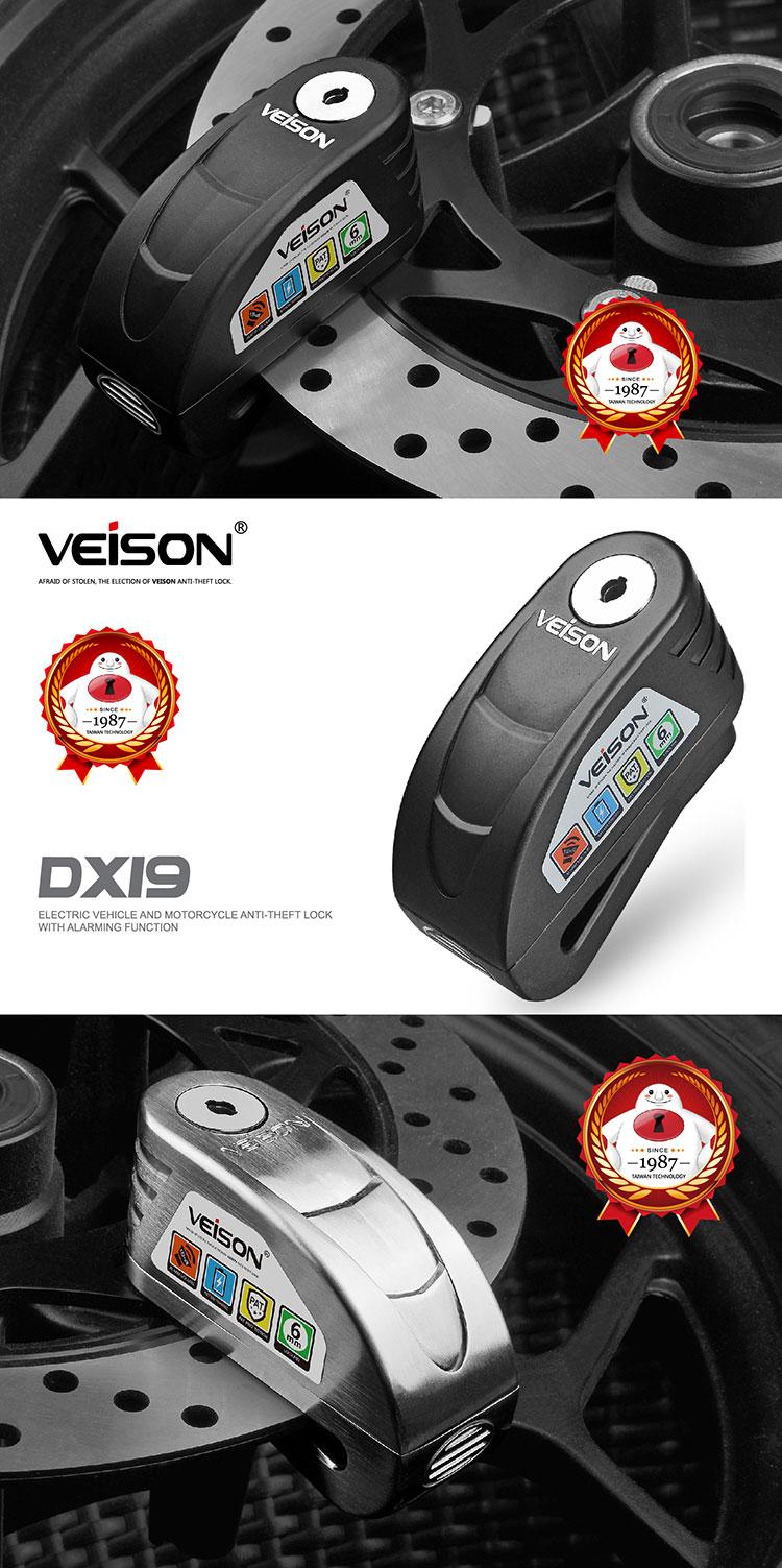 DX19-()-11