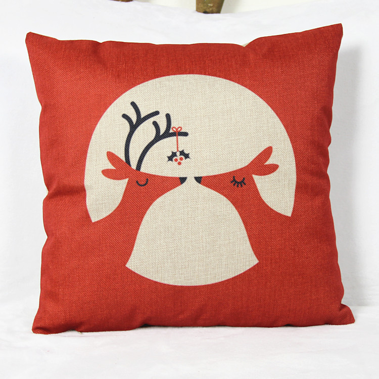 17 Geeky and Unusual Pillows to Cuddle  Mental Floss