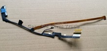 Genuine LCD/LED/LVDS Monitor Flex CABLE for Samsung NP-730 740 NP730 NP740 NP740U3E NP730U3E BA39-01313A MIRANDA-13 TSP CAMERA