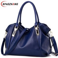 2017 Women famous brands shoulder bag New Brand Name Fashion Guaranteed designers tote leather bags handbags L4-2641