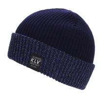 New Style Warm Wool Snowboard Winter Ski Skating Knit Caps Bonnet Skullies And Beanies For Men Women Gorros Hip-Hop Hat