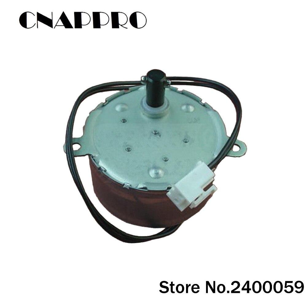 RMOTD0088QSPZ RMOTD0035QSP1 RMOTD0035QSPZ RMOTD0035QSZZ toner motor for Sharp AR162 AR163 AR164 AR201 AR207 ARF201 ARM160 ARM161<br>