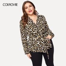 Promoción Leopardo De Chaqueta Leopardo Compra De Chaqueta de HYDWEbe2I9