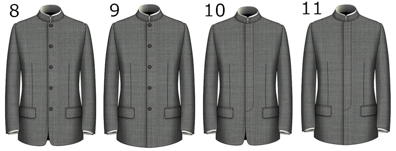 HTB1HCBNdPihSKJjy0Flq6ydEXXa2 - Custom Made Men's Wedding Suits Groom Tuxedos Jacket+Pant+Tie Formal Suits Business Causal Slim Navy Plaid Custom Suit Plus Size