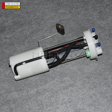 FUEL PUMP OF HISUN 700  UTV  EFI MODELS IT ALSO IS SUITABLE FOR MASSIMO/SUPERMACH/ Powermax/ Motobishi