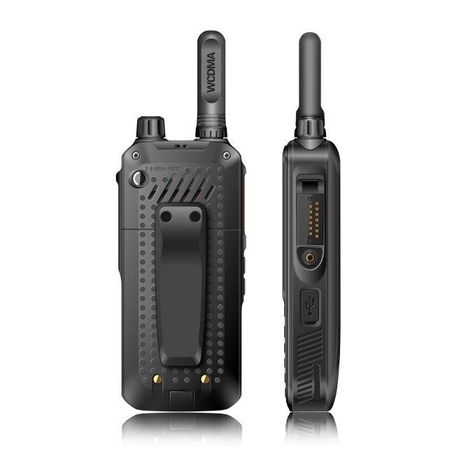 Inrico-T320-4G-LTE-network-intercom-transceiver