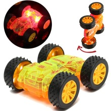 Hot Sale Funny Flashing Led Light Music Car With Sound Electric Toy Cars Kids Toy Childrens Gift Diecast Toy Vehicles