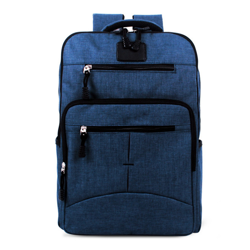 Laptop Backpack Travel Laptop Bags 14 For MacBook Air Pro Retina Laptop Bag Case Notebook Dell Asus Carry Bag Case Laptop Sleeve<br><br>Aliexpress