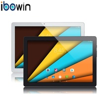 ibowin M140 10.1Inch Android 5.1OS MTK8321 3G Phone Tablet 1280x800 IPS 1G RAM 16G ROM 3G WCDMA 2G GSM, GPS Bluetooth Phablet PC
