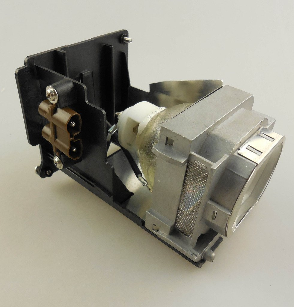 VLT-HC5000LP / 915D116O10 Replacement Projector Lamp with Housing for MITSUBISHI HC4900 / HC5000 / HC5000(BL) / HC5500/HC6000<br>