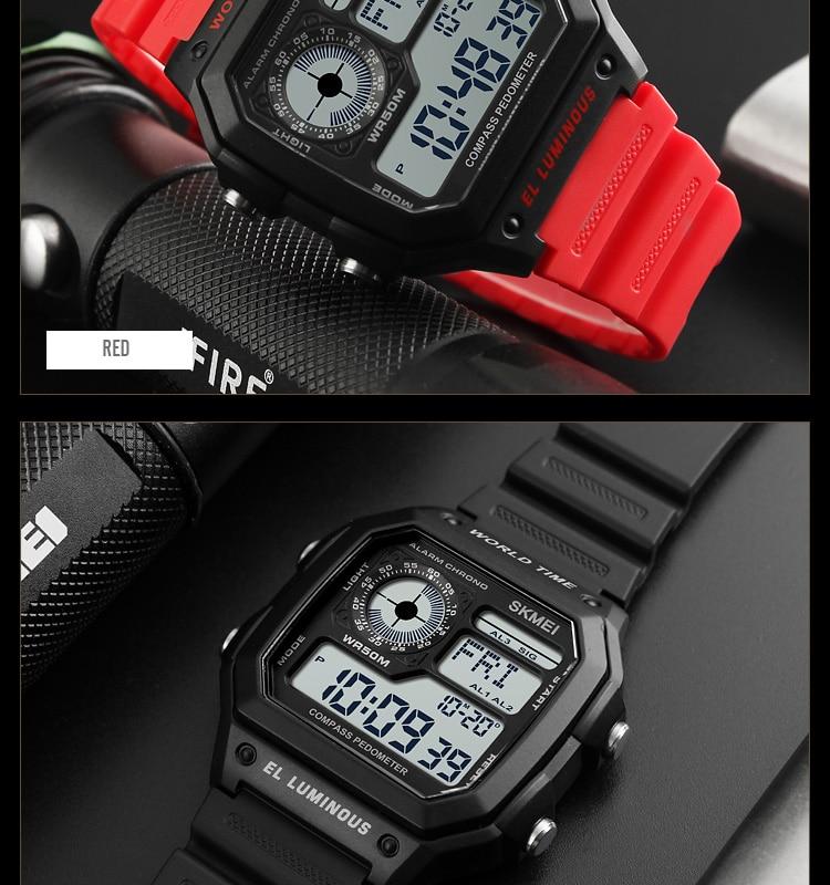 smartwatch (17)