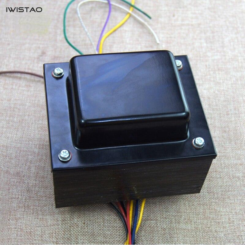 WHFTPP-PT480W(1 8x8)3