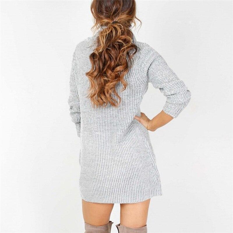 sweater dress (15)