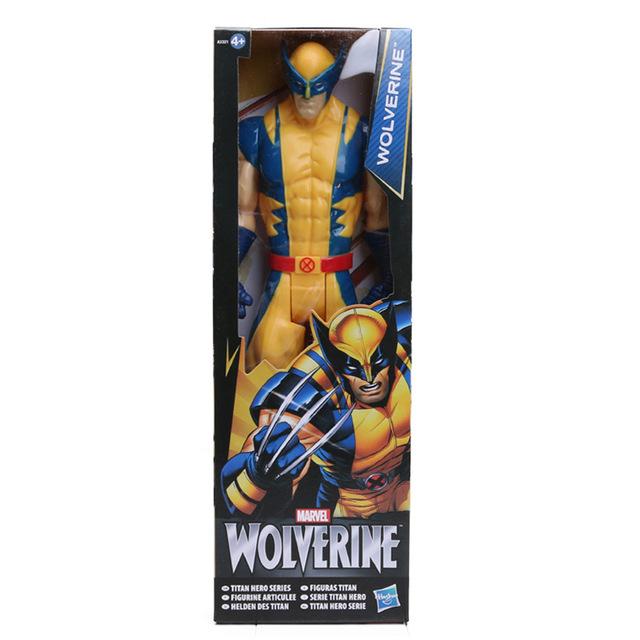 Hasbro-Marvel-Toys-The-Avenger-30CM-Super-Hero-Thor-Captain-America-Wolverine-Spider-Man-Iron-Man.jpg_640x640 (7)