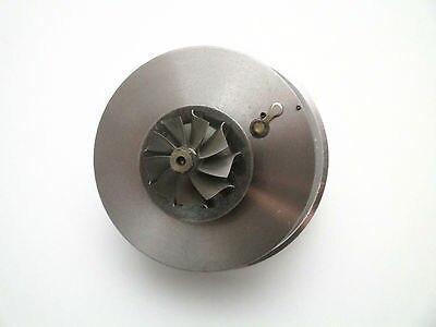 Turbocharger 751243 / 14411EB300 / 14411-EB300 CHRA Core Cartridge for Navara / Pathfinder 2,5 DI (2005-) 128Kw O8<br><br>Aliexpress