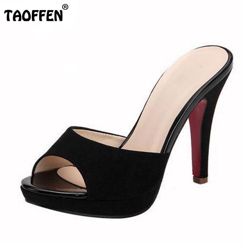 high heels sandals vogue women sandals beautiful ladies slippers summer shoes gladiator heels footwear size 34-39 WA0208<br><br>Aliexpress